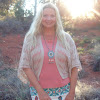 Andrea Foulkes - Past Life Regression