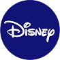 BRdisneychannel