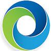 Circle Systems, Inc.