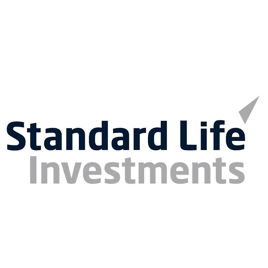 Standard life investments global ii - Skip Navigation Sign In Search Standard Life Investments