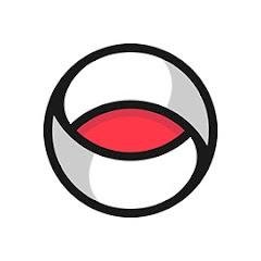 Redcyclops Gaming
