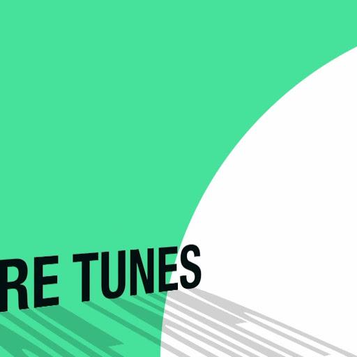 puretunesmusic