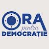 O oră pentru democrație
