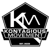 KontagiousMovement