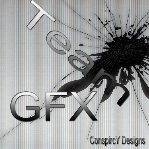 TeamGFXDesigners