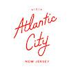 Meet AC