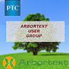 Arbortext Users Group