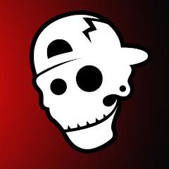 Download Youtube: PhantomACE