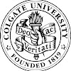 Colgate University Academic Video