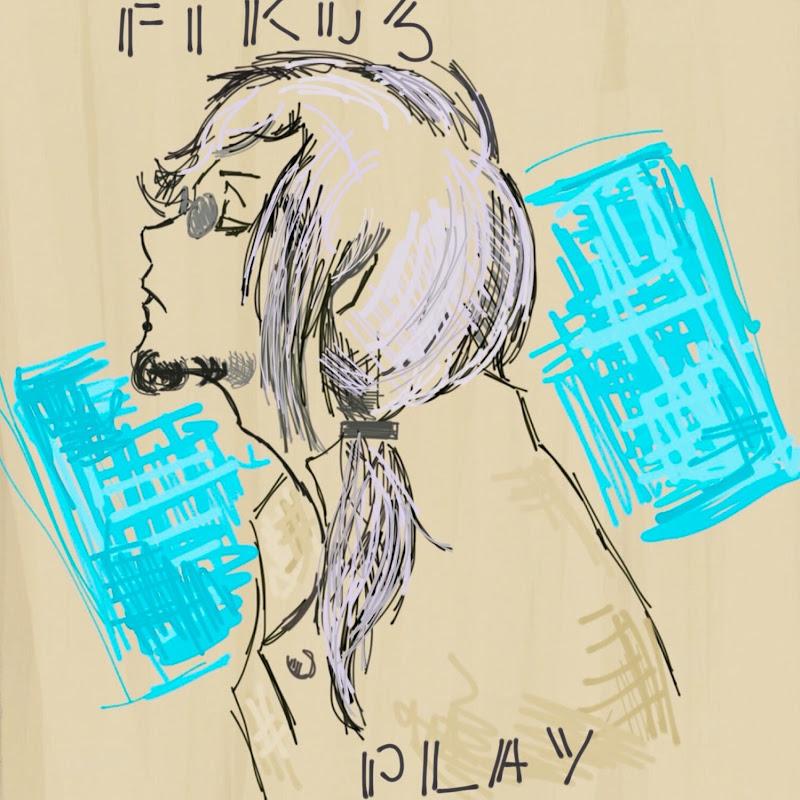 Fikus Play