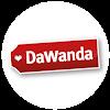 DaWanda Deutschland