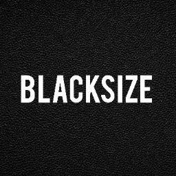 Blacksize