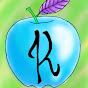 OmenaKapina
