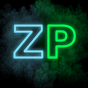 ZealPath