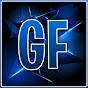 GouldingFan03 (gouldingfan03)