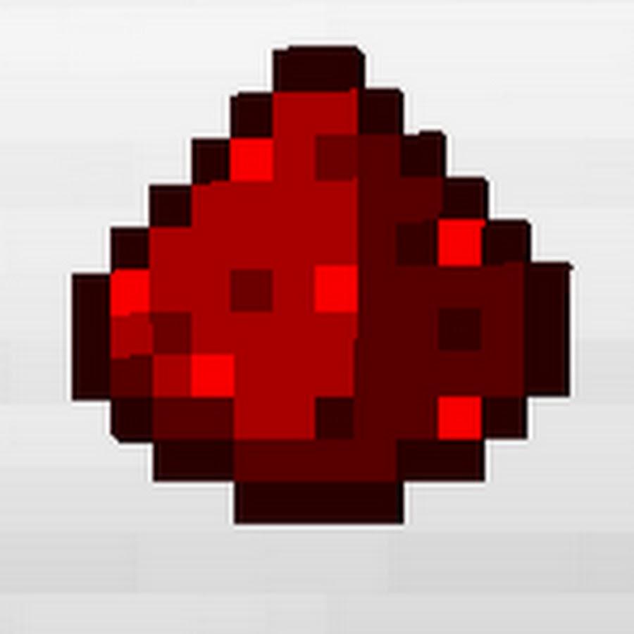 10 Minecraft Redstone Tricks for Survival Mode - dummies