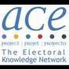 aceprojectorg