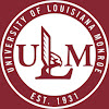 ULM Official