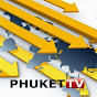 Phuket TV English Channel