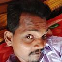 Chandru Jai
