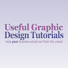 Useful Graphic Design Tutorials
