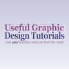 Useful Graphic Design Tutorials