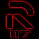 rynzler117