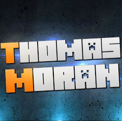 Рейтинг youtube(ютюб) канала ThisIsThomasMoran