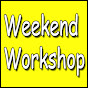 WeekendWorkshop