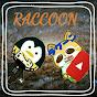RACCOON CHANNEL【ラクーン】 の動画、YouTube動画。