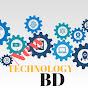 New Technology BD