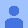 Fahmi Satrio