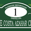 Clásicos Deportivos Castellón