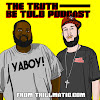 The Truth Be Told Podcast - Hip Hop Podcast