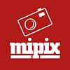 MiPix