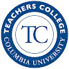 Teachers College, Columbia University