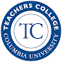 TeachersCollege