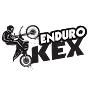 endurokrzeszowice Youtube Channel