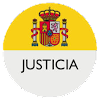 Ministerio de Justicia (Mjusticia)