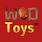 wodtoys