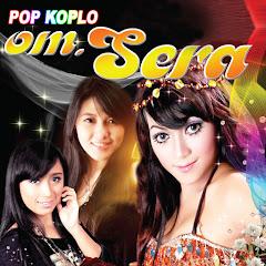 Pop Koplo Om Sera