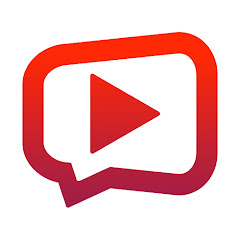 Рейтинг youtube(ютюб) канала ЮТУБЕР