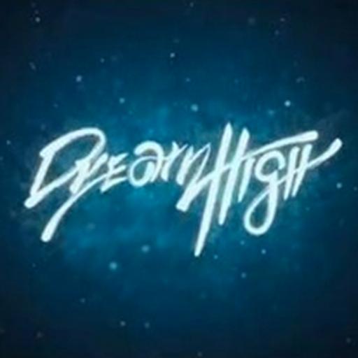 Dream High Official video