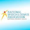 National Speech & Debate Association
