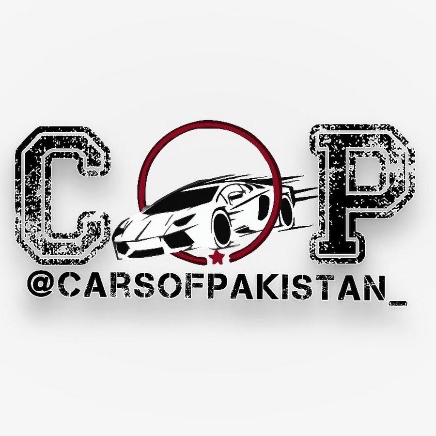 Cars Of Pakistan Youtube