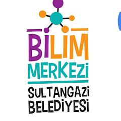 Sultangazi Belediyesi Bilim Merkezi