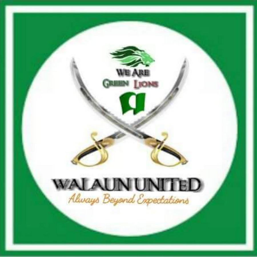 Image result for walaun
