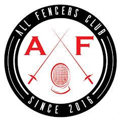 All Fencers Club