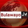 Bulawayo24News