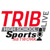 TribLIVE High School Sports Network